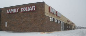 Koops is now a Family Dollar...and it's probably just as nasty inside as it used to be