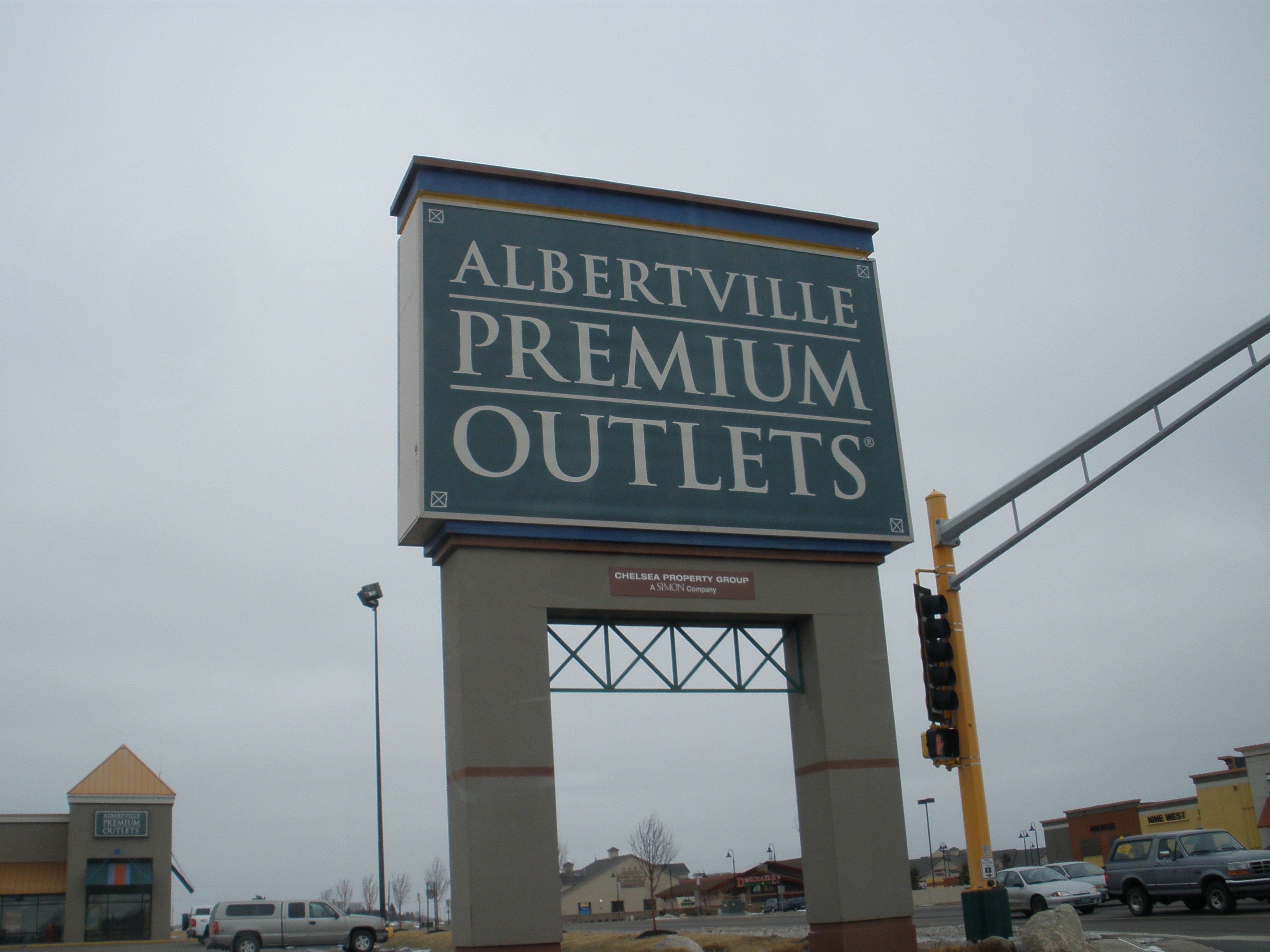 adidas outlet albertville albertville mn
